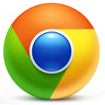 chrome_icon_by_ampeross